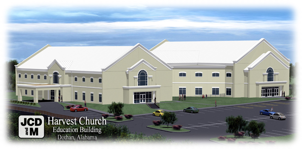 dothan christian singles Dothan, alabama local 212 likes keep updated w/ the most interesting stories around dothan, alabama picked by @newsbreaknow.